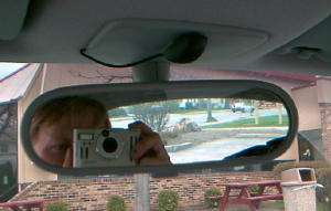 fixed smartbeetle mirror
